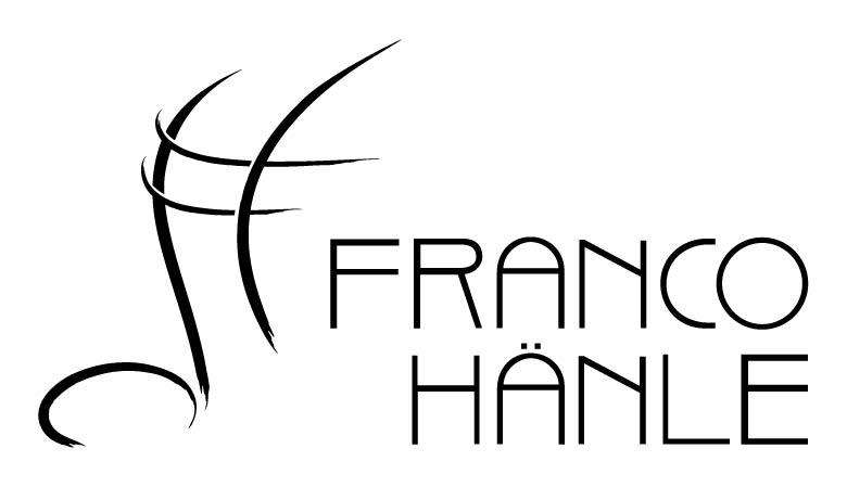 Franco Haenle