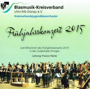 CD 04 2015 - KVJBO